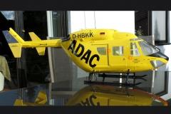BK-117-600-GFK-Rumpf-2.1