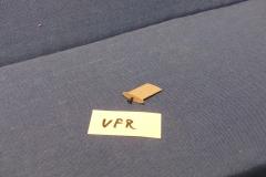 VFR-Antenne