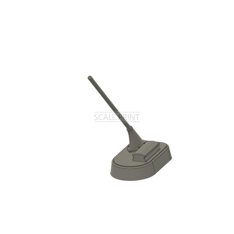 antenne-mit-zusatzteil-auf-sockel-bk-117-3