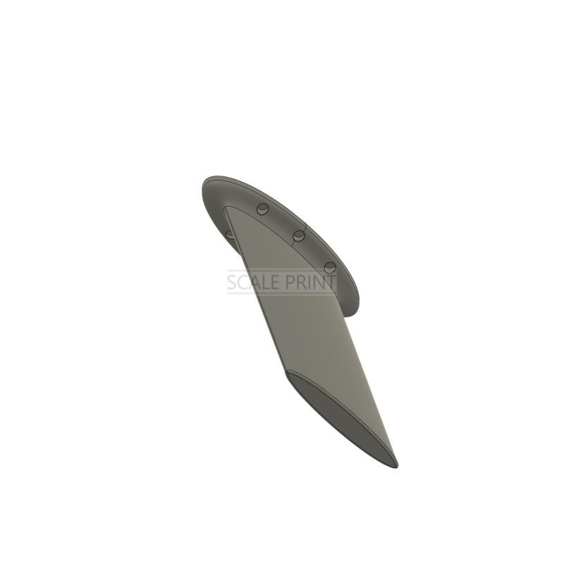 antenne-ohne-sockel-unter-ausleger-bk-117-2