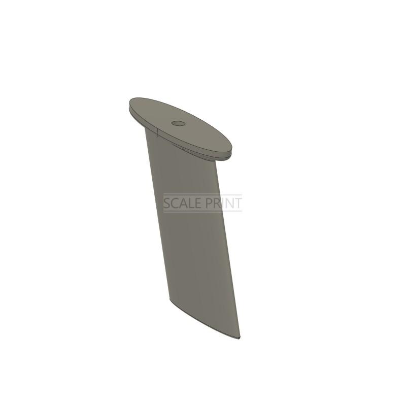antenne-ohne-sockel-unter-ausleger-bk-117.-3jpg