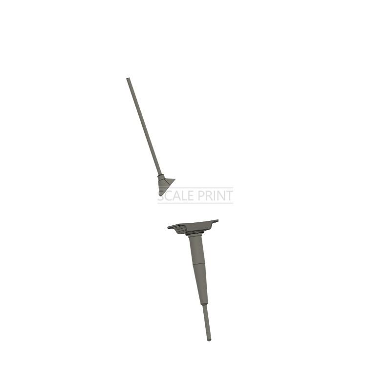 antennenset-einzeln-bk-117-4