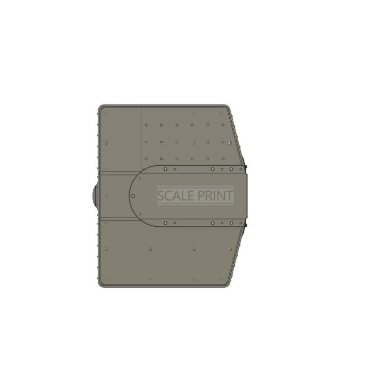 einsinkschutz-bk-117-5