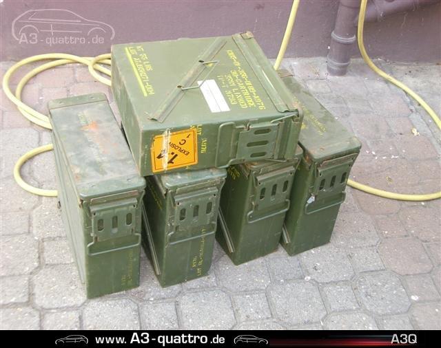 munitionskiste-10