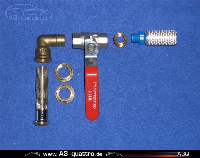 munitionskiste-13