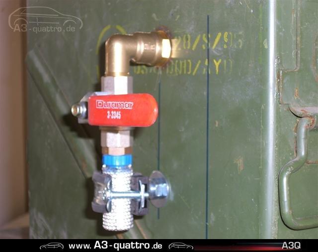 munitionskiste-17