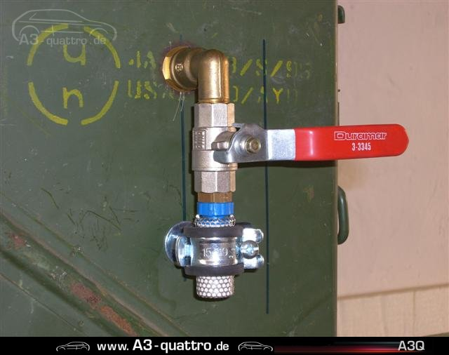 munitionskiste-18