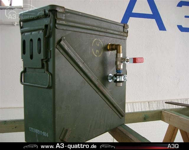 munitionskiste-19