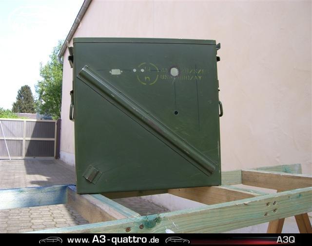 munitionskiste-21