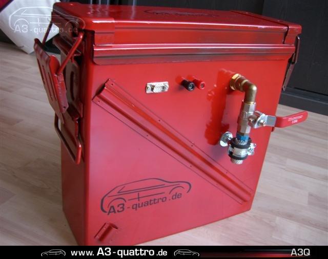 munitionskiste-25