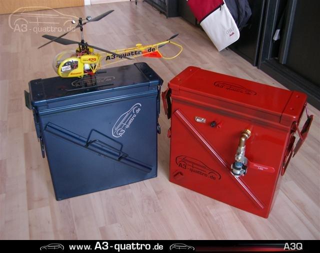 munitionskiste-26