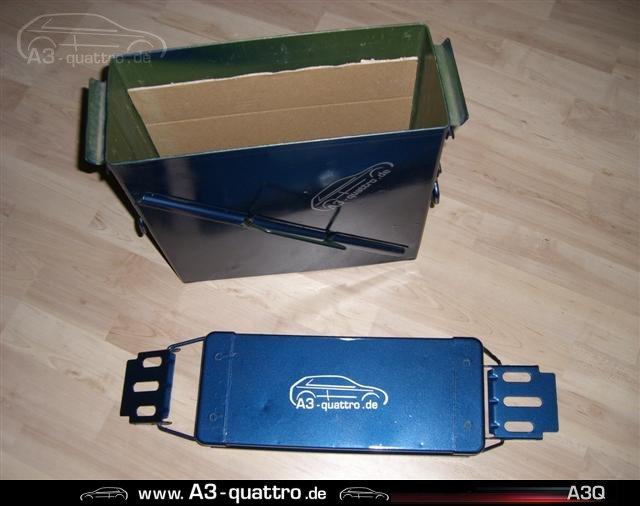 munitionskiste-3