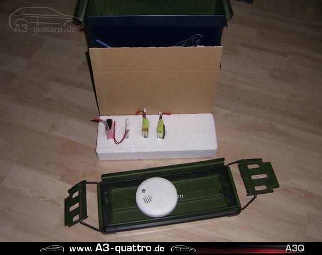 munitionskiste-6