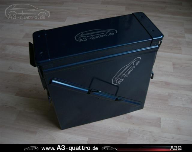 munitionskiste-7