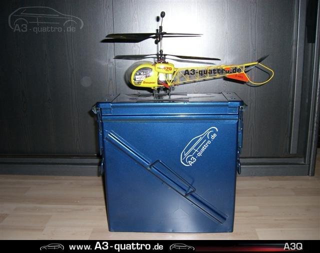munitionskiste-9