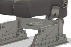 pilotensitz-bk-117-4